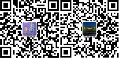 724dc699d486944b24407ca435c76d4.png